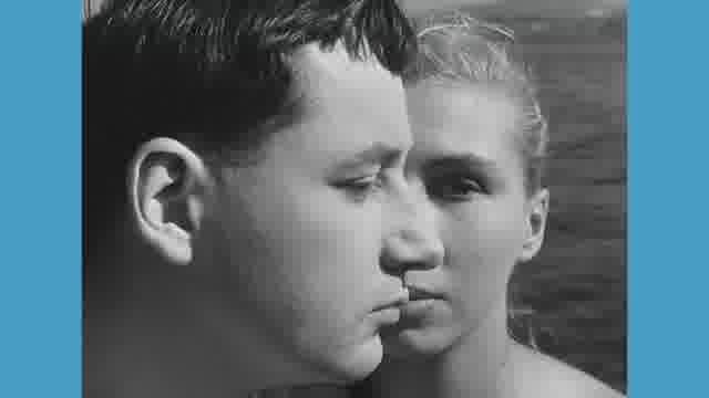 特集上映「RENDEZ VOUS avec AGNES アニエス・バルダをもっと知るための3本の映画」予告編
