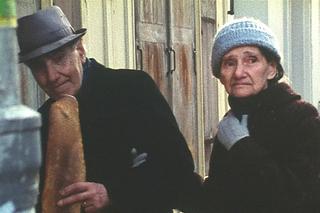 ダゲール街の人々