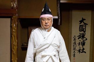 くらやみ祭の小川さんの予告編・動画