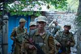 リービング・アフガニスタン
