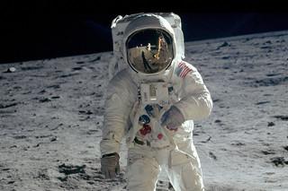 アポロ11 ファースト・ステップ版