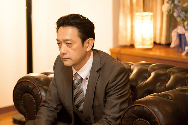 飯田基祐の「教科書にないッ!6」の画像