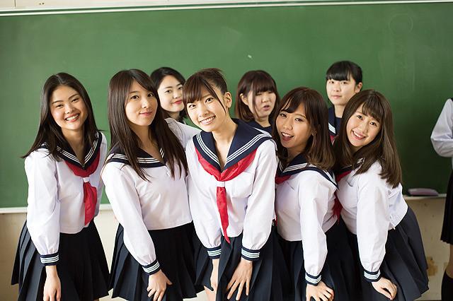福田琴美の「教科書にないッ!6」の画像