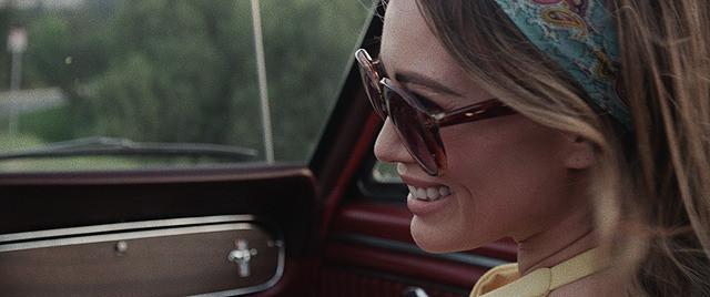 ヒラリーダフ シャロン テート ヒラリー・ダフが、悲劇の女優【シャロン・テート】を演じる新作予告動画が公開! ハリウッドで起きた「もっとも恐ろしい事件」を描く[動画]