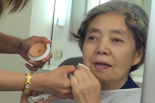 ドキュメンタリー映画「樹木希林を生きる」公開決定