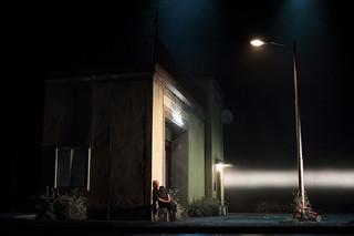 英国ロイヤル・オペラ・ハウス シネマシーズン 2019/20 ロイヤル・オペラ「カヴァレリア・ルスティカーナ/道化師」