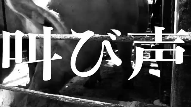 特集上映「異能・渡辺紘文監督特集 大田原愚豚舎の世界Vol.2」予告編