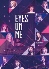 EYES ON ME : THE MOVIE