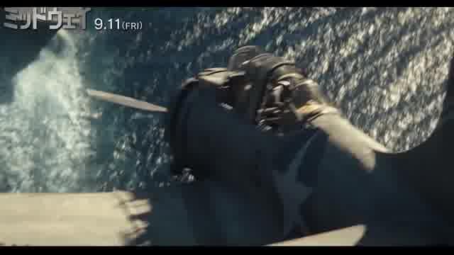 VFXメイキング映像