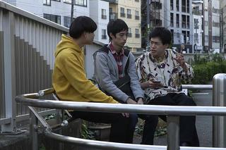 透明花火の予告編・動画
