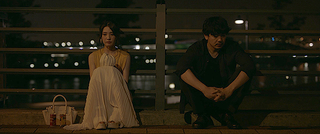 OFFICE AUGUSTA presents SHORT FILM「ボクと君」