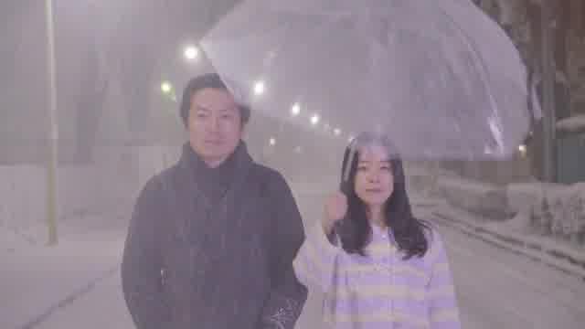 片山享監督特集「生きる、理屈」予告編