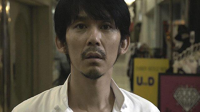 松林慎司の「いっちょらい」の画像