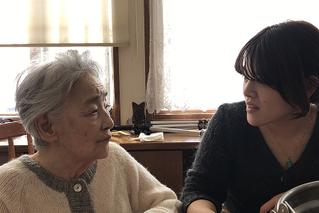 女優 原田ヒサ子
