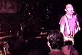 ジョウブレイカー ドント・ブレイク・ダウンの動画