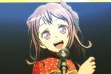 BanG Dream! FILM LIVE 2nd Stageの動画