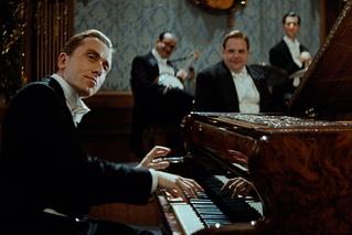 海の上のピアニスト イタリア完全版