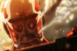 「進撃の巨人」クロニクル