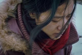"""海辺の彼女たちの映画評論『ベトナム人技能実習生が移民大国・日本で歩む、分かれ道のように見える""""1本道""""』"""