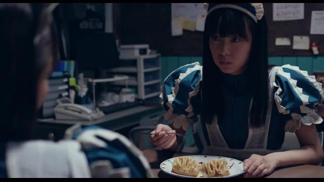 特別映像:幸子&いと「わぁが悪いって、全員傷つく」編