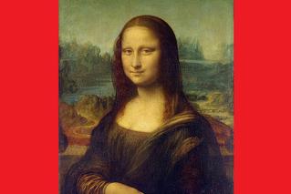 天才画家ダ・ヴィンチのすべて