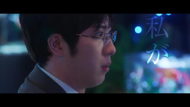 テレビCM:コメディ編