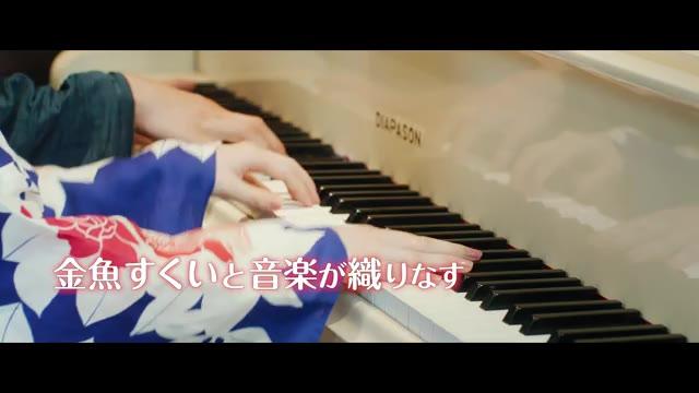 テレビCM:音楽編