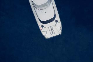 ハープーン 船上のレクイエム
