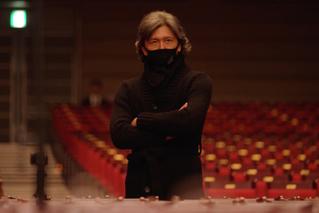 劇場完全版 熊川哲也 カルミナ・ブラーナ 2021