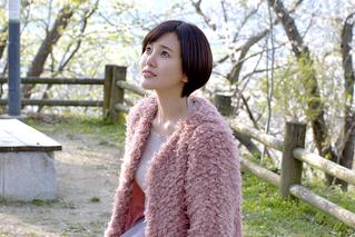 徒桜の予告編・動画