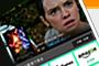 ネットレンタル価格を比較できる【映画.now】