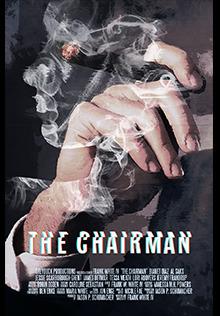ザ・チェアマン