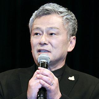 池田秀一 - 映画.com