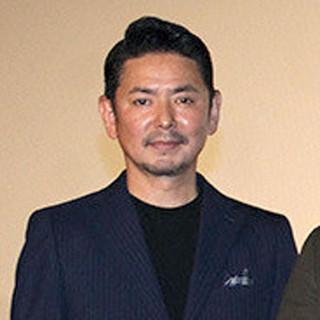 石橋保 - 映画.com