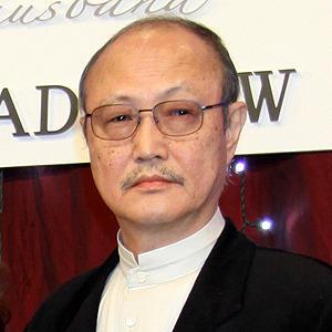 石橋蓮司 - 映画.com