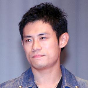 「伊藤淳史」の画像検索結果