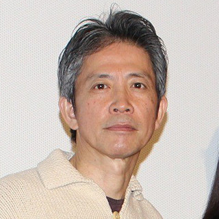 伊藤洋三郎