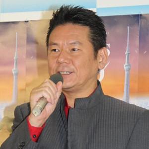 今井雅之 - 映画.com