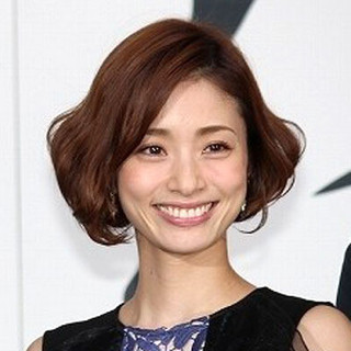 上戸彩 - 映画.com