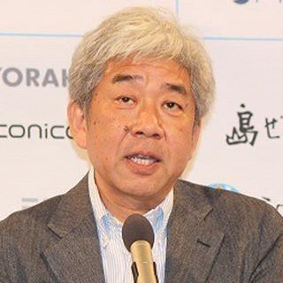 洋 大崎 吉本興業の大崎洋社長とダウンタウンやさんま、暴力団との関係は
