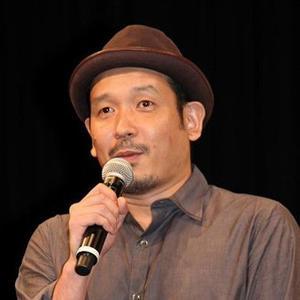 内田けんじ - 映画.com