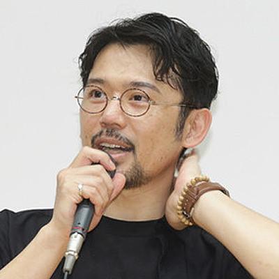 岡田義徳 - 映画.com