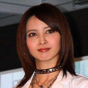 加藤夏希 - 映画.com