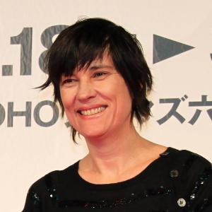 カトリーヌ・コルシニ