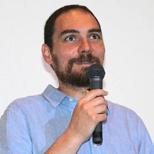 イグナシオ・フェレーラス