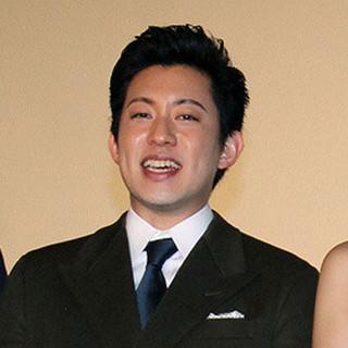 Twitter 洋 大川 宏 大川宏洋は妻と離婚してる?現在は退職の噂や清水富美加との関係も!