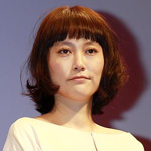 菊地凛子 - 映画.com