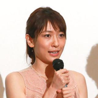 「永夏子」の画像検索結果