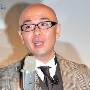 岩崎一則 - 映画.com
