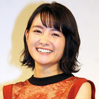 葵わかな - 映画.com